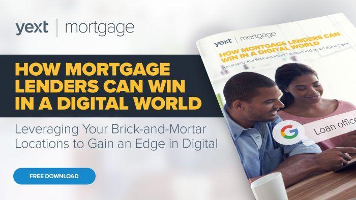 MortgageWhitepaper_1560x878