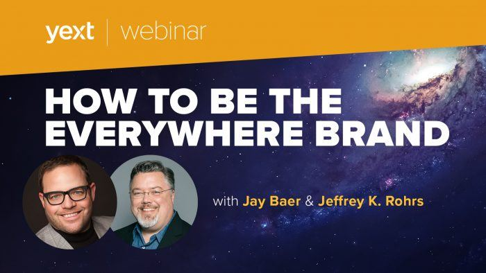 POST_EverywhereBrandWebinar_1560x878