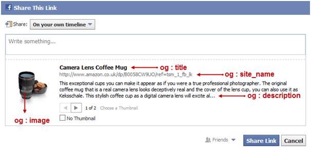 blog-facebook-open-graph-1 (1)