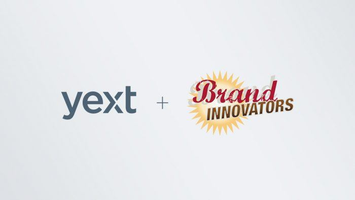 BrandInnovators_blog_v1