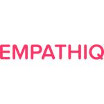 Empathiq_App_Icon_jpg