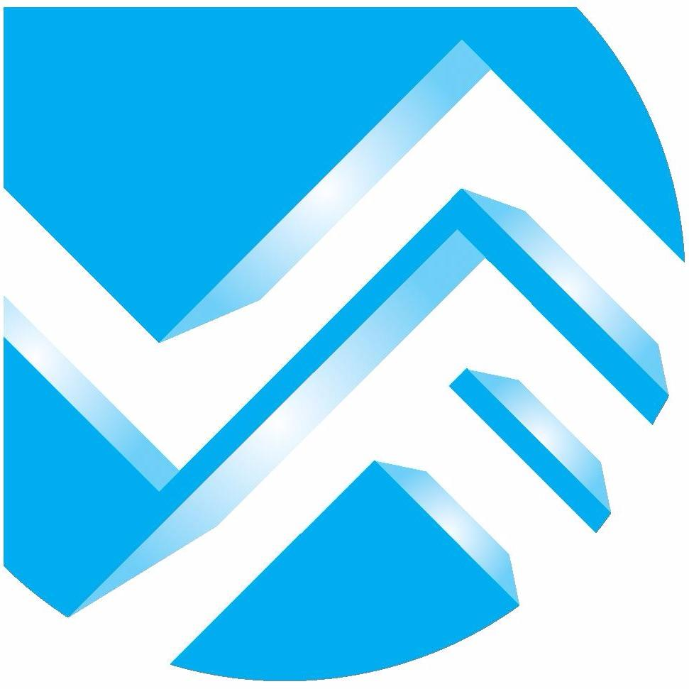 StoreForce Logo