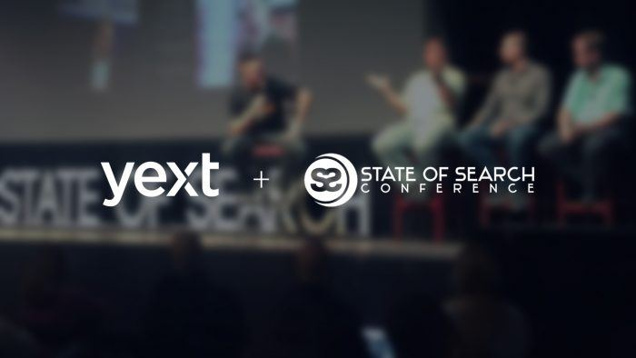 state of search duane forrester