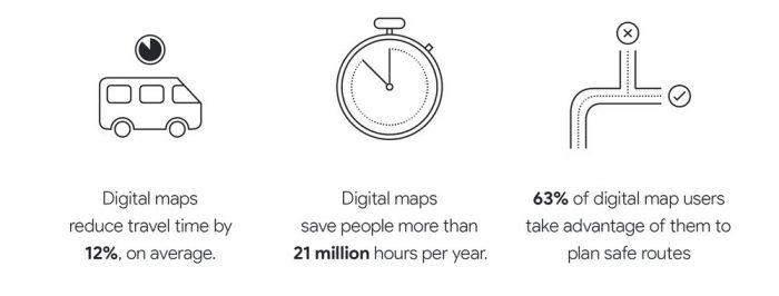 geospatial services create 4 million jobs google