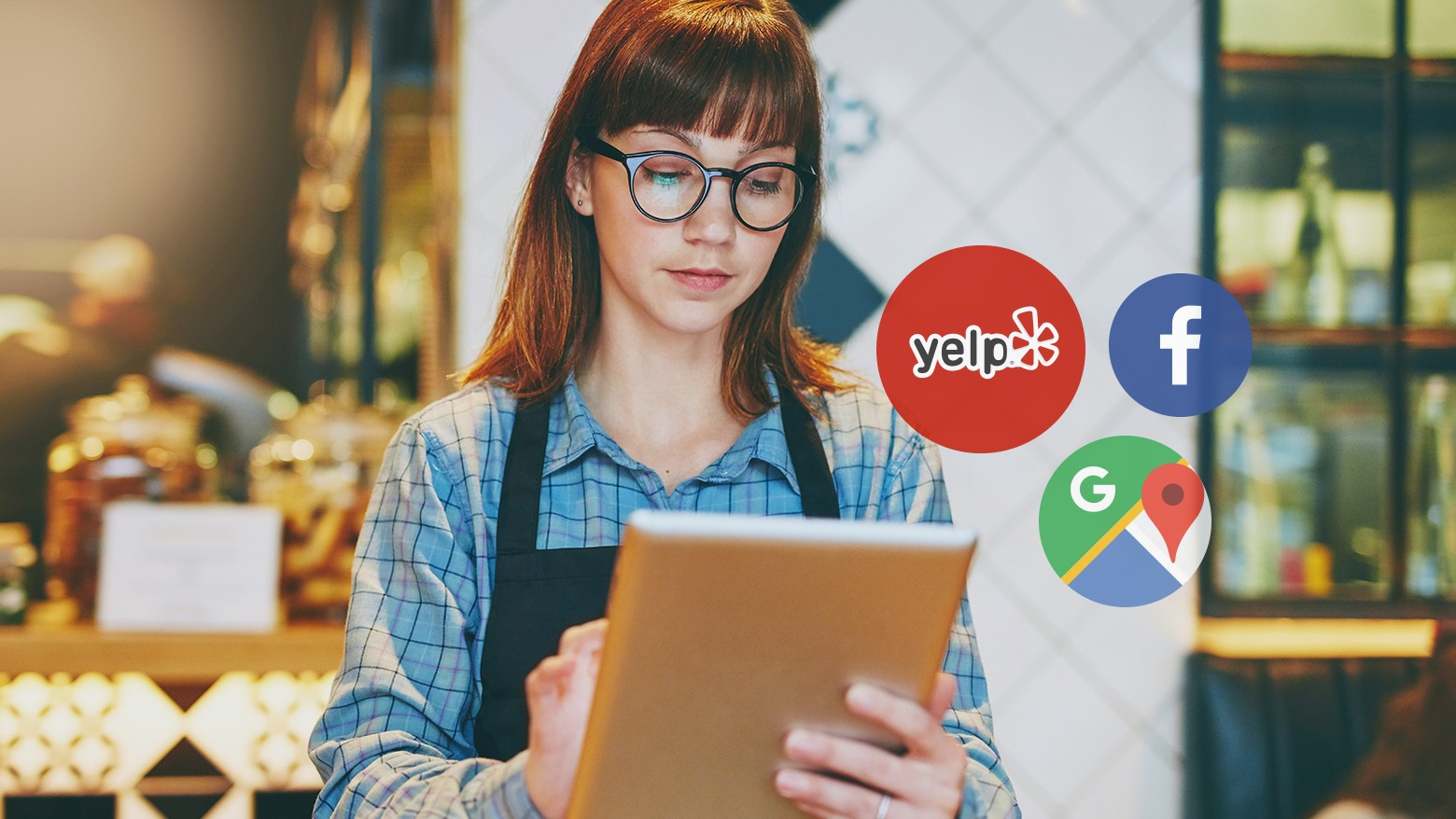 GoogleMaps-Yelp-Reviews_1560x878