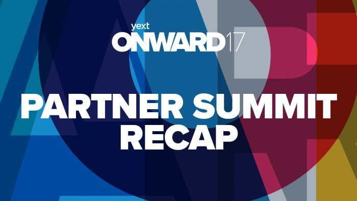ONWARD_blog_PartnerSummit_1560x878
