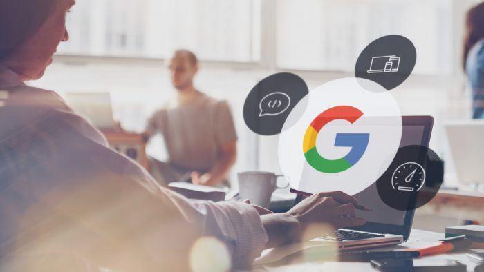 google-updates-yext