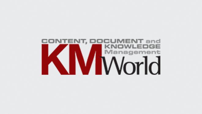 Company News Amp Media Coverage Stay Informed Yext