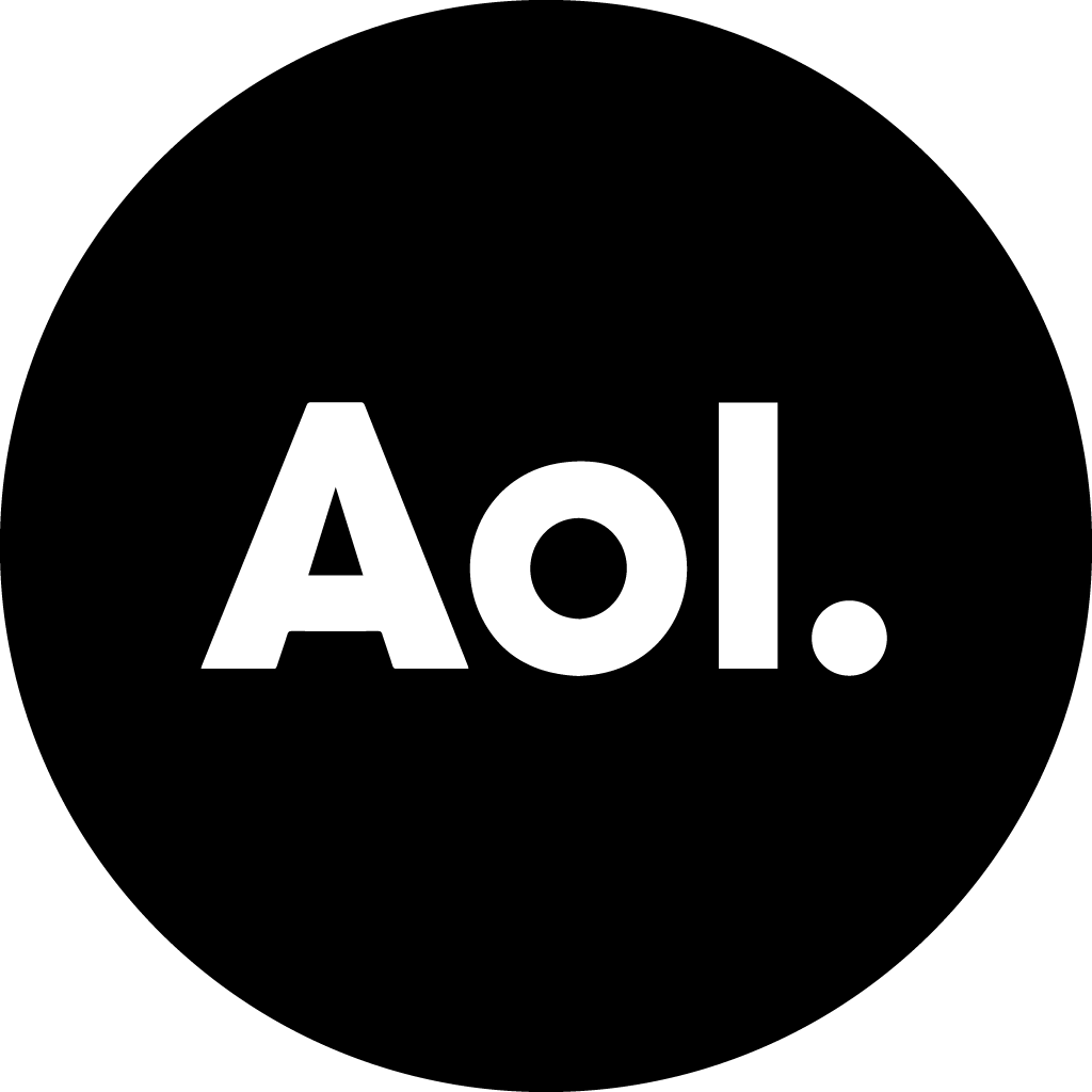 AOL.ca