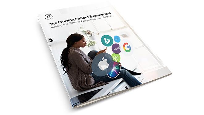 resources-publications-PatientExperience (1)