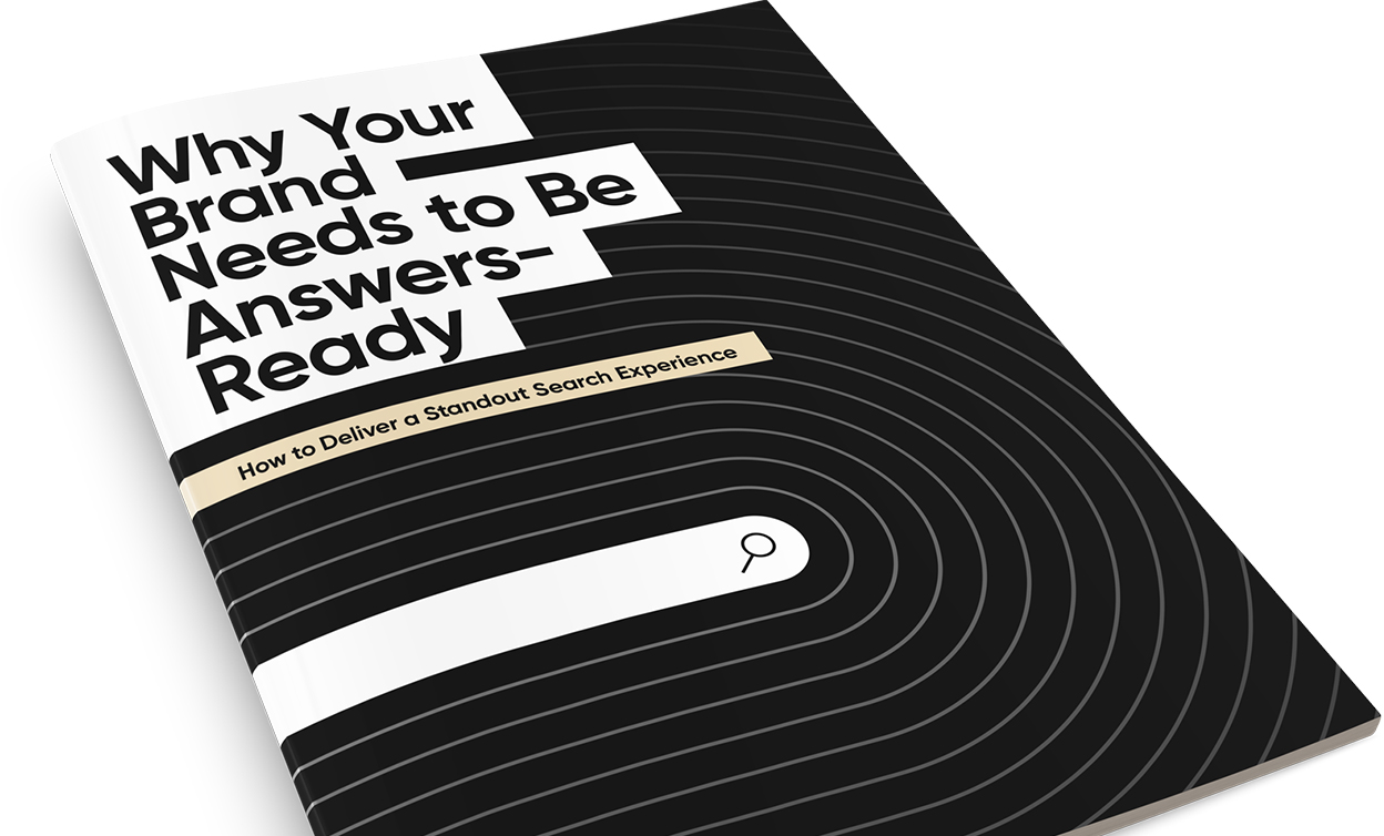 resources-publications-header-AnswersReady-US-en