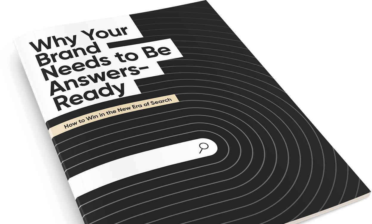resources-publications-header-AnswersReady-US-en