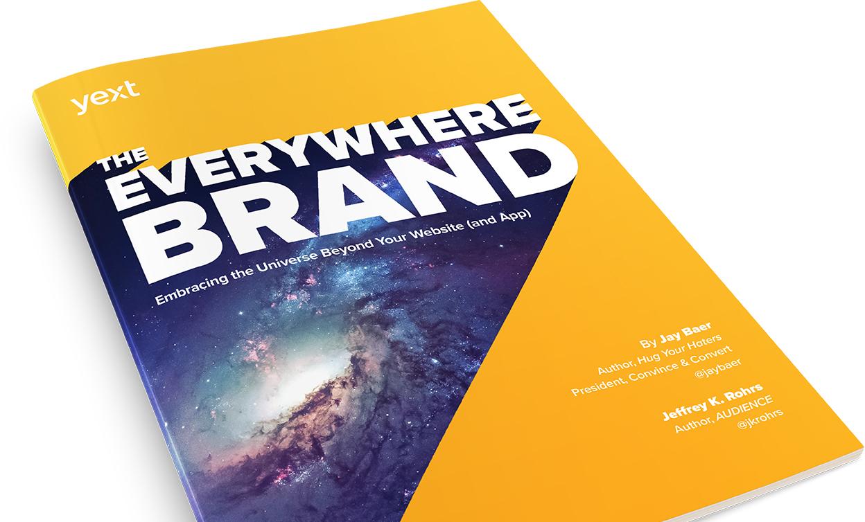 resources-publications-header-EverywhereBrand-US-en
