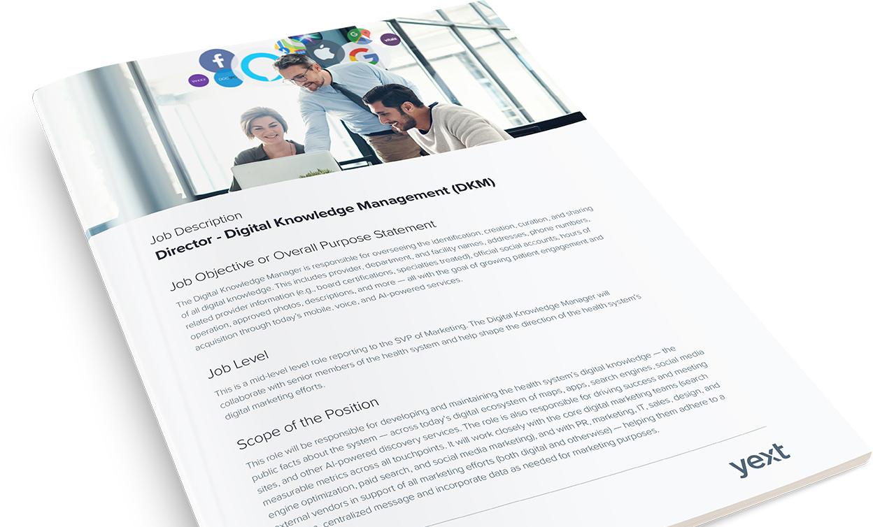 resources-publications-header-HealthcareDKMJobDescription