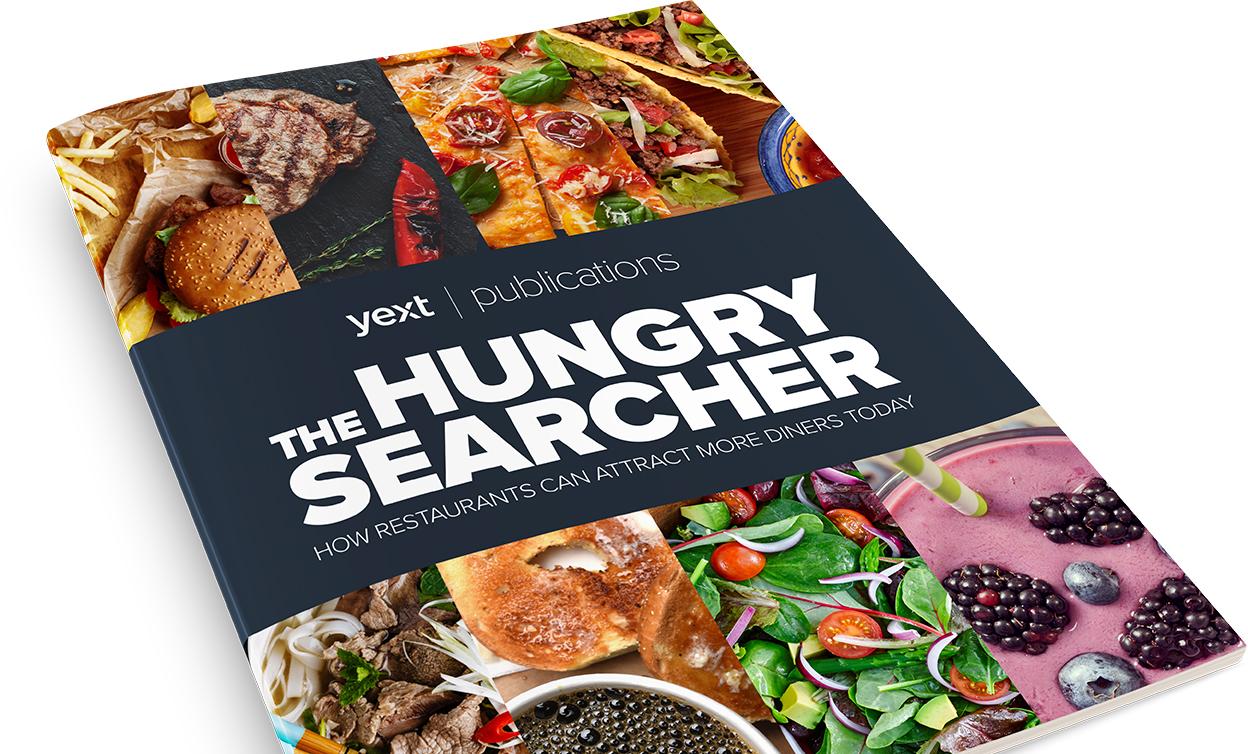 resources-publications-header-HungrySearcher-US-en