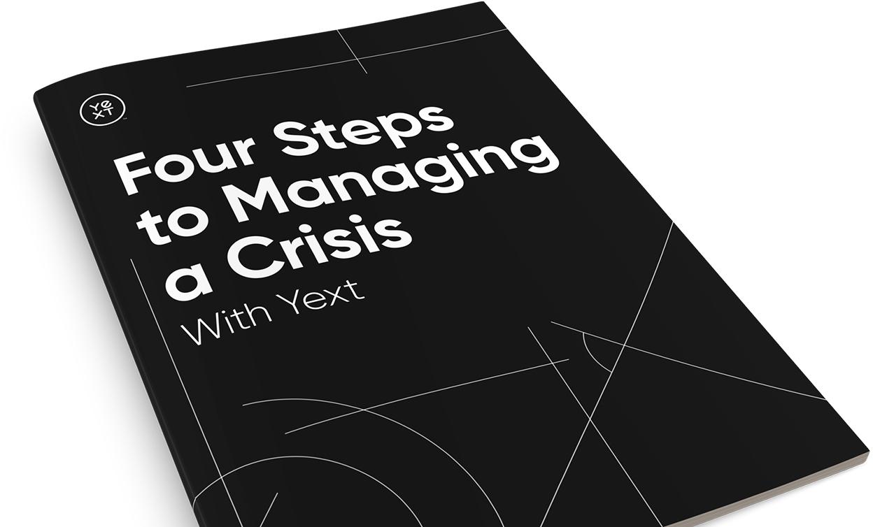 resources-publications-header-ManagingACrisis-NA-US-en