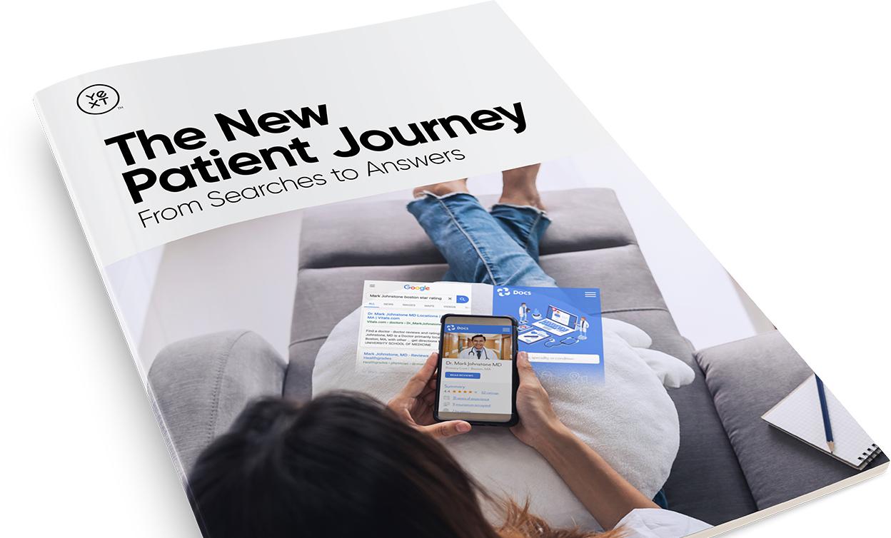 resources-publications-header-NewPatientJourney-US-en