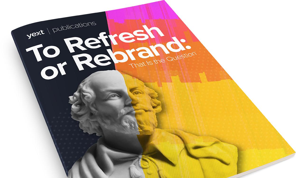resources-publications-header-RefreshRebrand-US-en