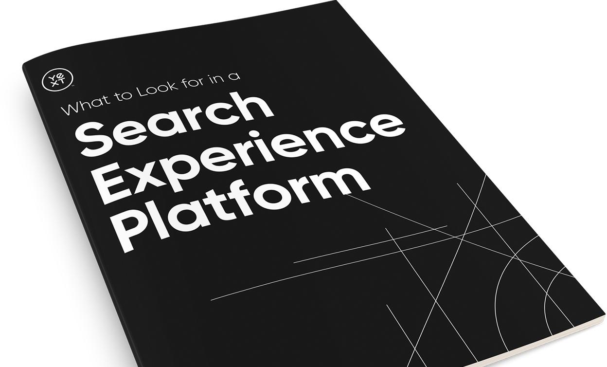 resources-publications-header-SearchExperiencePlatform-NA-US-en