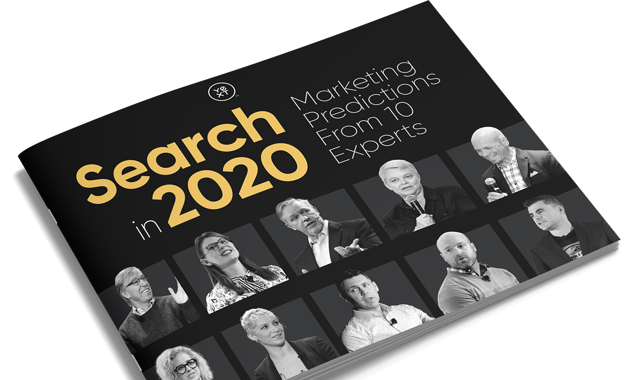 resources-publications-header-SearchIn2020-US-en