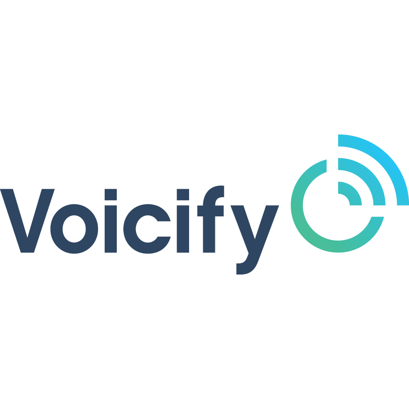 Voicify Logo