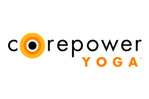 CorePower Yoga | Yext