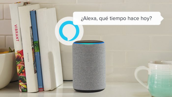 Alexa-speaks-spanish