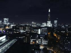 london-ansehen-die-kunst-des-standorts