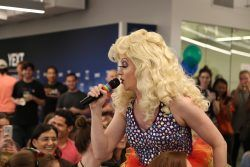 Drag-Show 2